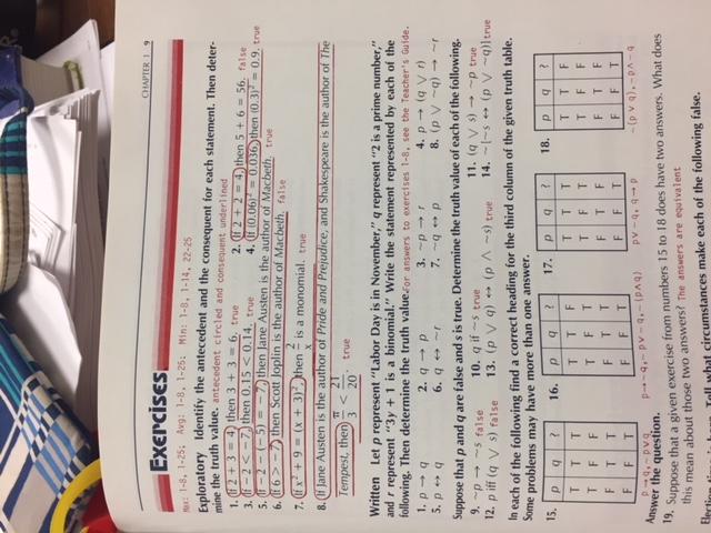 Pulford Jessica Mathematics Math 423