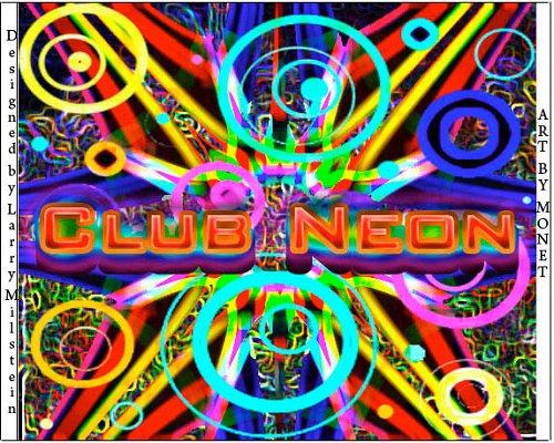 cd design 2