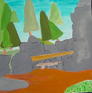 landscape3 color theory