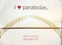 Math can be COOL !!