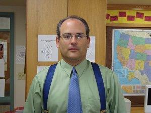 Mr. Raff