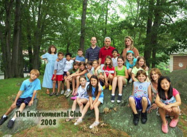 environmentclub