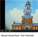 The Preamble School House Rock