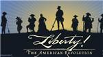 Road to Liberty PBS
