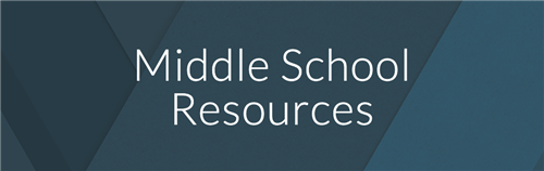 MS resources
