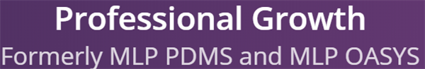 PD-and-Eval-Logo