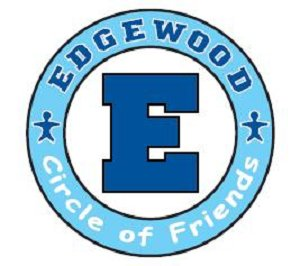 EW COF logo
