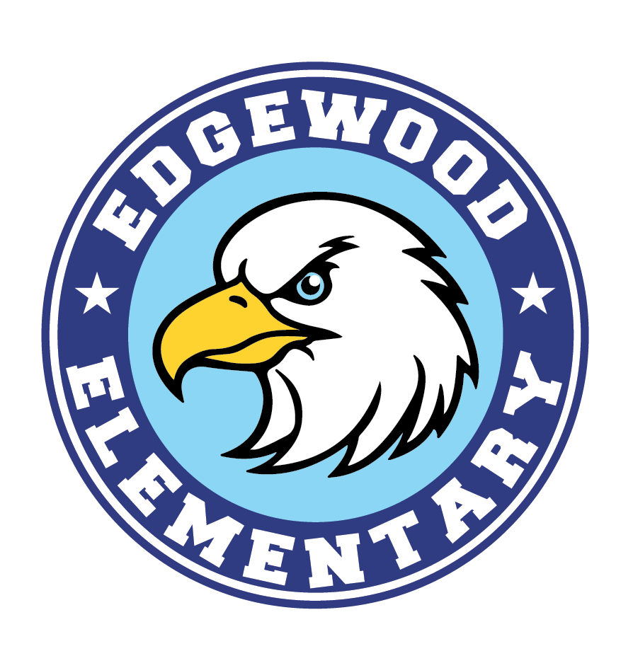 Edgewood Eagles