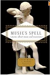 musicspell