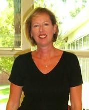 Mrs. Bryant