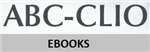 ABC-CLIO EBOOKS
