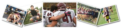 Scarsdale Athletics