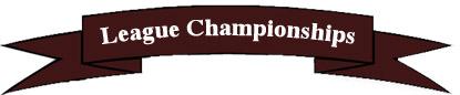 league champs