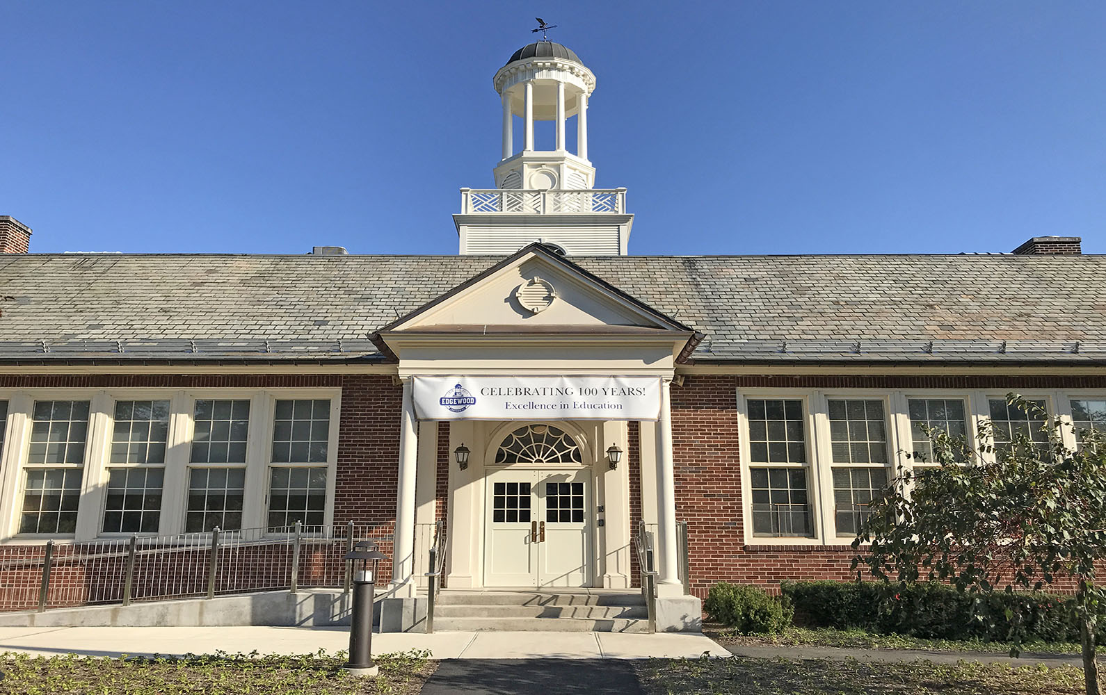 Image result for edgewood school scarsdale
