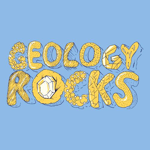 Someone to do my geology homework