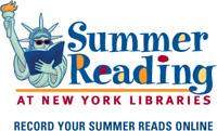 NY Summer Reading