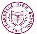 High School Seal